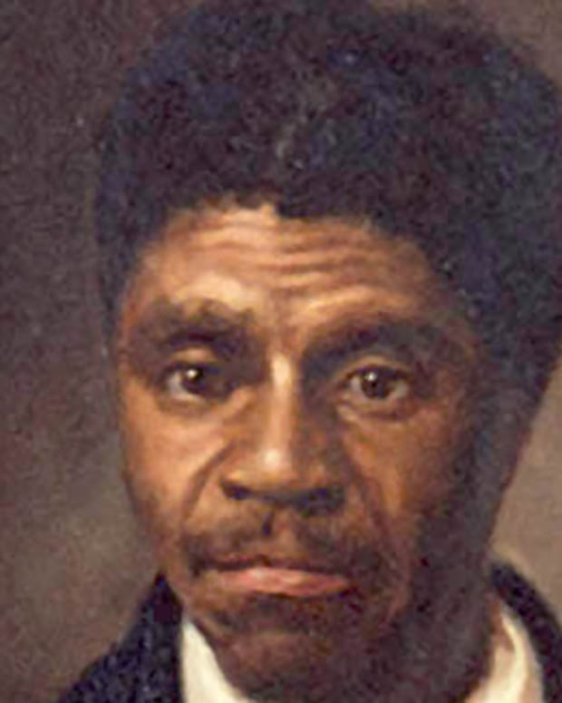 Dred-Scott-WC-9477240-1-402