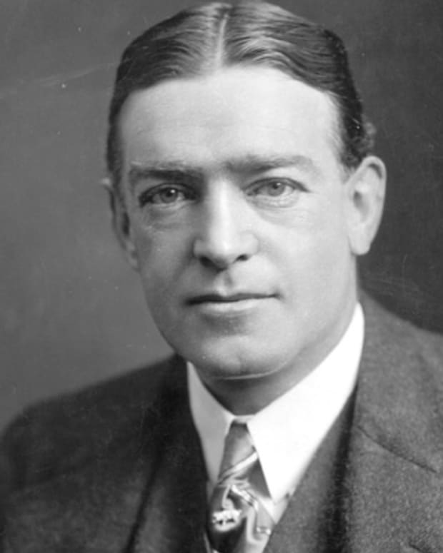 Ernest-Shackleton-9480091-2-402