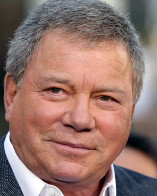 William-Shatner-9480789-1-402