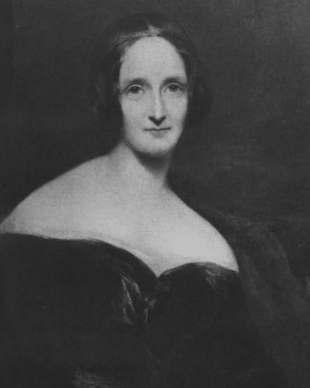 Mary-Shelley-9481497-1-402