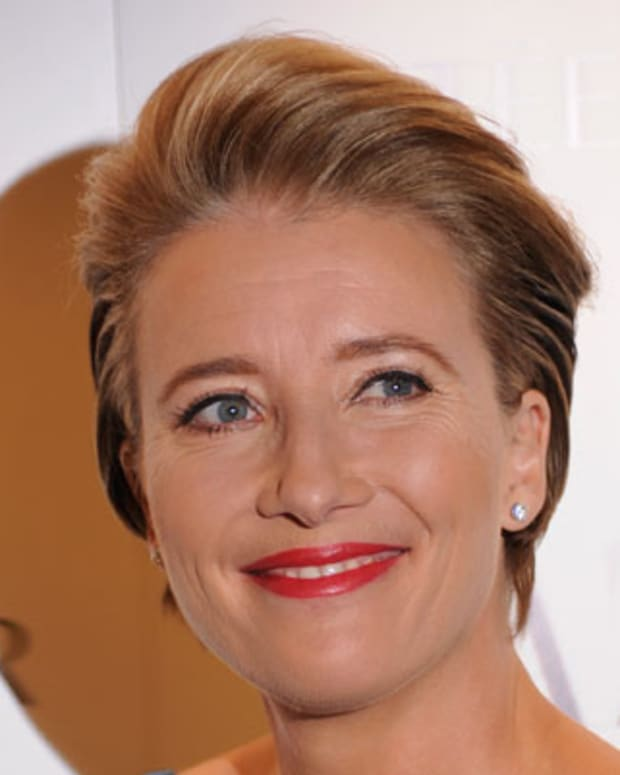 Emma-Thompson-9506173-1-402