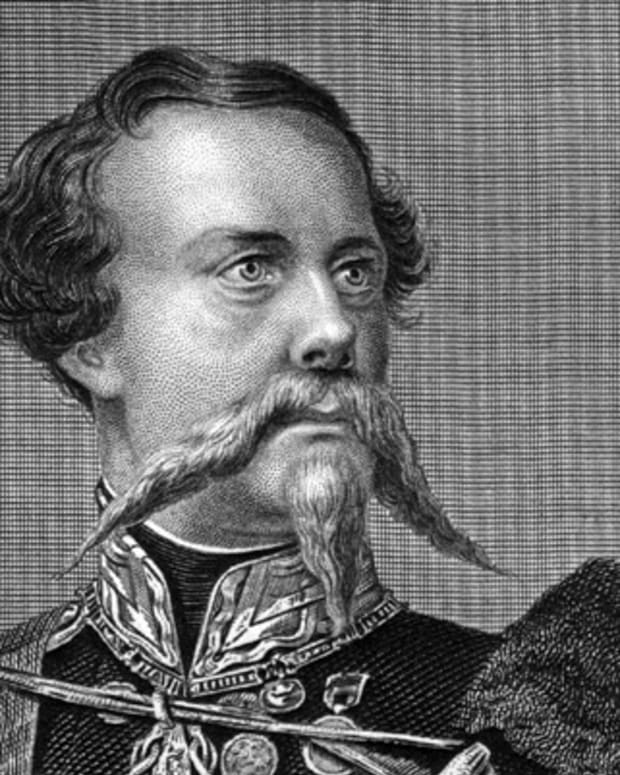 why did king victor emmanuel ii Conte di cavour facts: king charles albert abdicated in favor of his son victor emmanuel ii  cavour lived to see victor emmanuel ii proclaimed king of a.