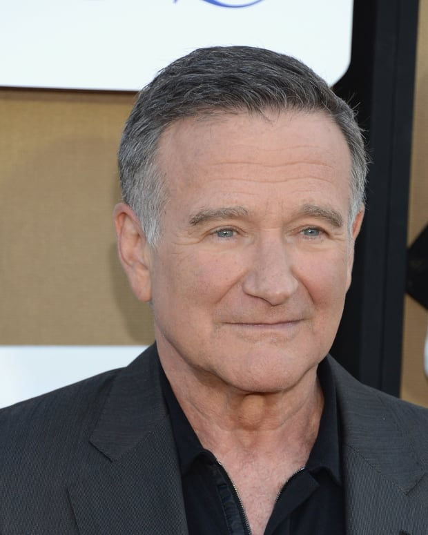 robin-williams-175034585-promo3.jpg