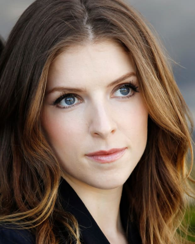 Anna Kendrick Pitch Perfect 2 Photo Courtesy Universal Pictures