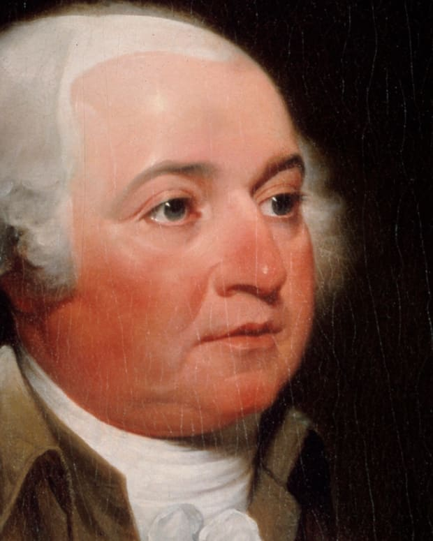 Official_Presidential_portrait_of_John_Adams_(by_John_Trumbull,_circa_1792)_public_domain_via_wikimedia_commons