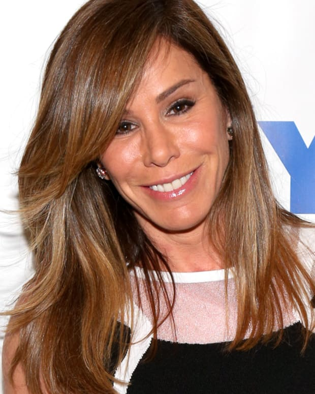 melissa_rivers_92y-photo_michael_priest_promo_2.jpg