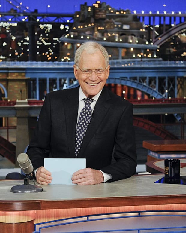 2112c7f51d David Letterman s 10 Most Memorable  Late Show  Moments