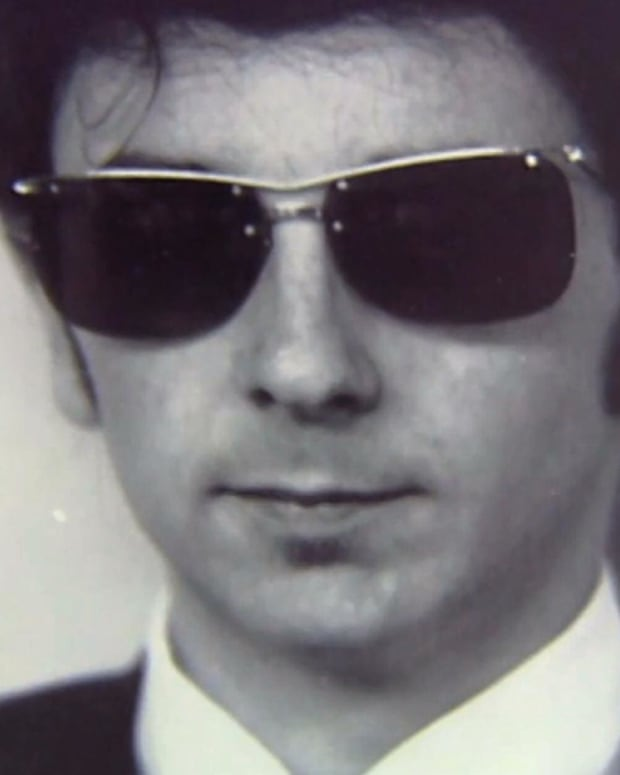 Phil Spector - Beginnings in the Music Industry