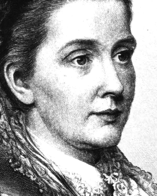 Julia Ward Howe - The Battle Hymn of the Republic