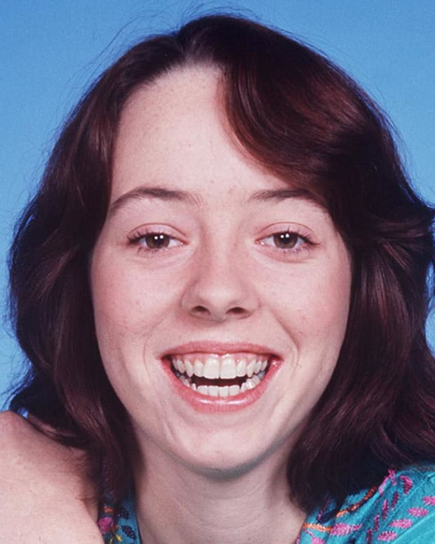 Mackenzie Phillips - Full Biography