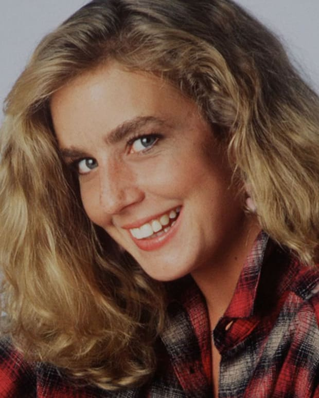 Dana Plato - Full Biography