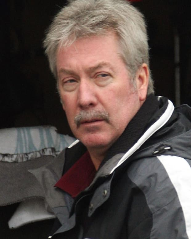 Drew Peterson - Death of Kathleen Savio