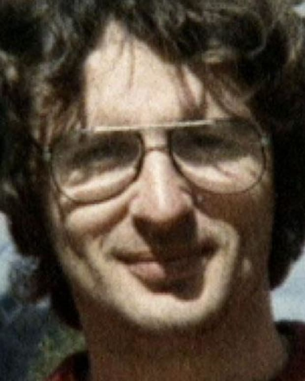 David Koresh - Full Episode