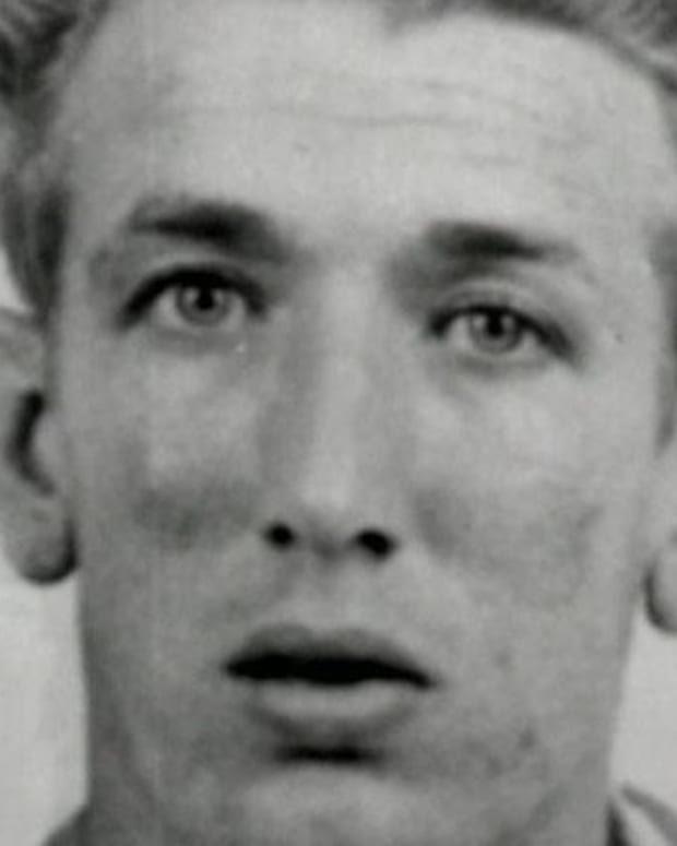 Richard Speck - Full Episode