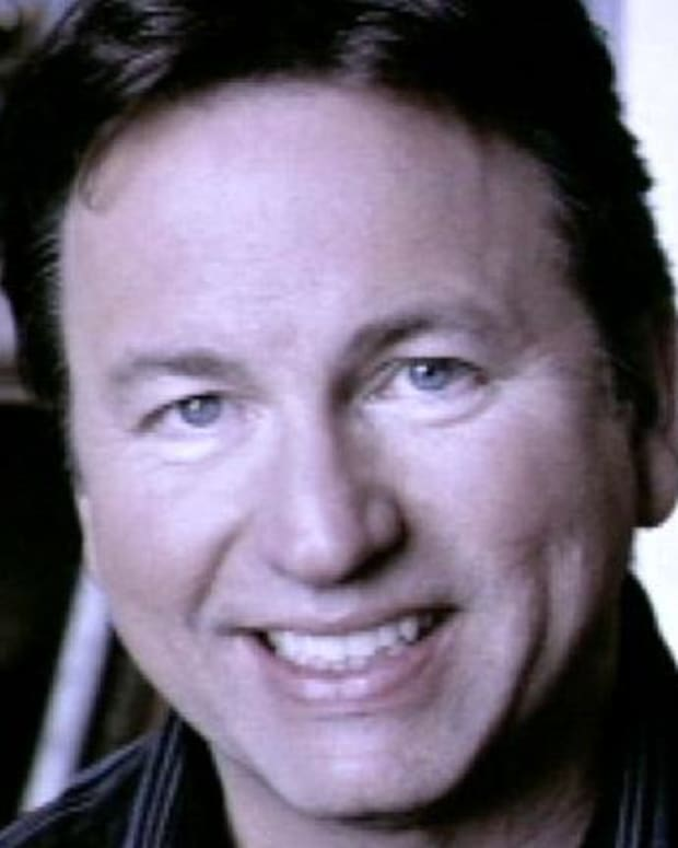 John Ritter - Full Episode