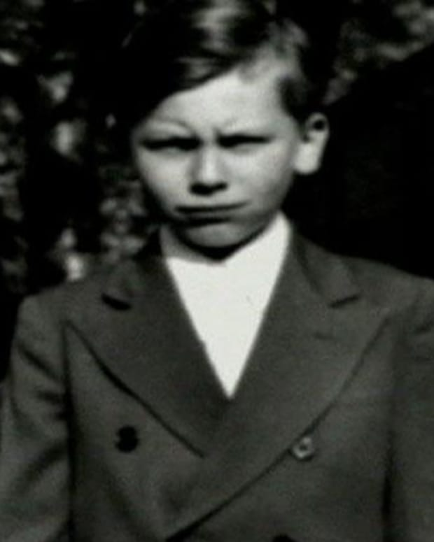 Image result for john wayne gacy child photo