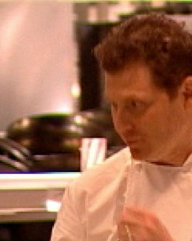 Bobby Flay - Mini Biography