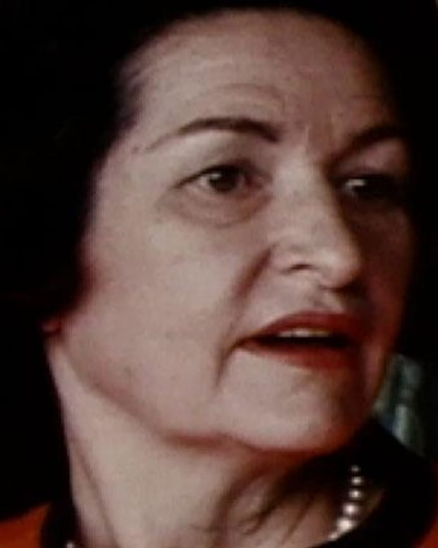 lady bird johnson biography After three years of cooperation with author jan jarboe russell, lady bird johnson ended her participation in this biography when she got a look at an essay russell published about lbj's infidelities in 1997.