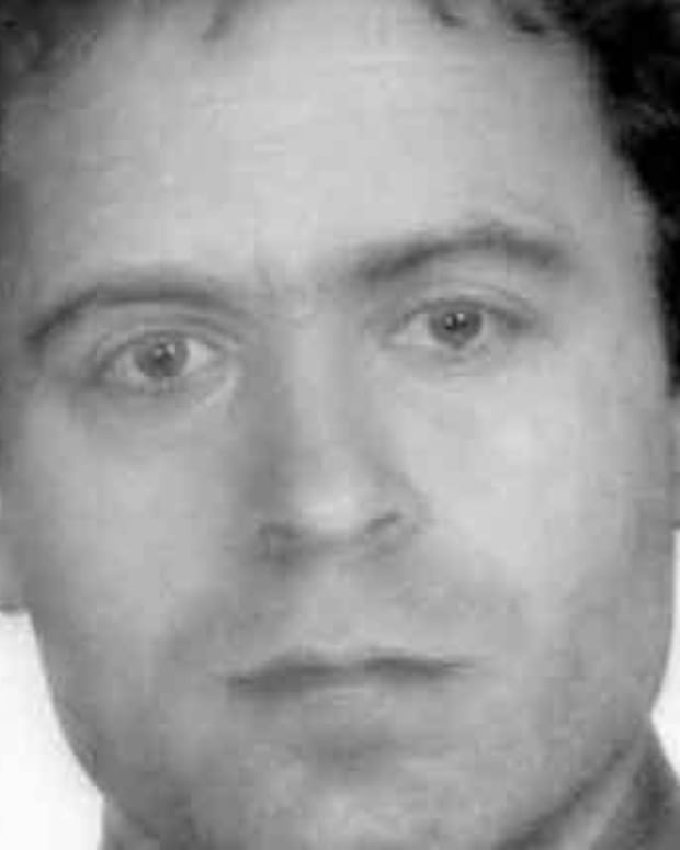 Ted Bundy - Remembering the Victims