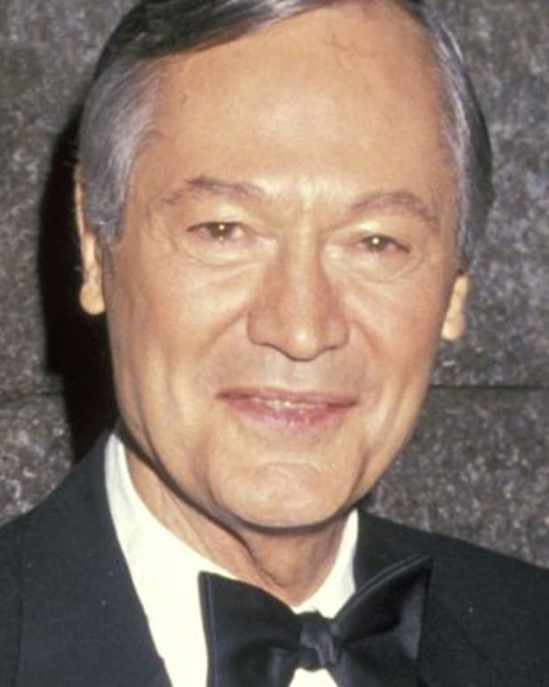 Roger Corman - Mini Biography