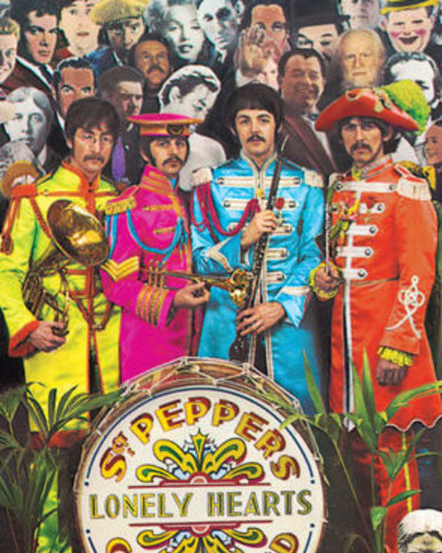 sgt_pepper_cover_promo_cropped_4.jpg