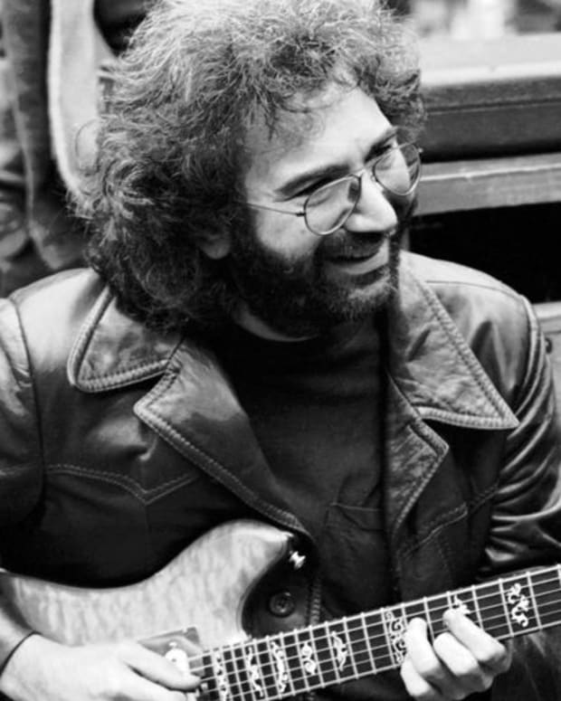 jerry_garcia_long_strange_trip_documentary_courtesy_sundance_institute_photo_roberto_rabanne_resized_promo