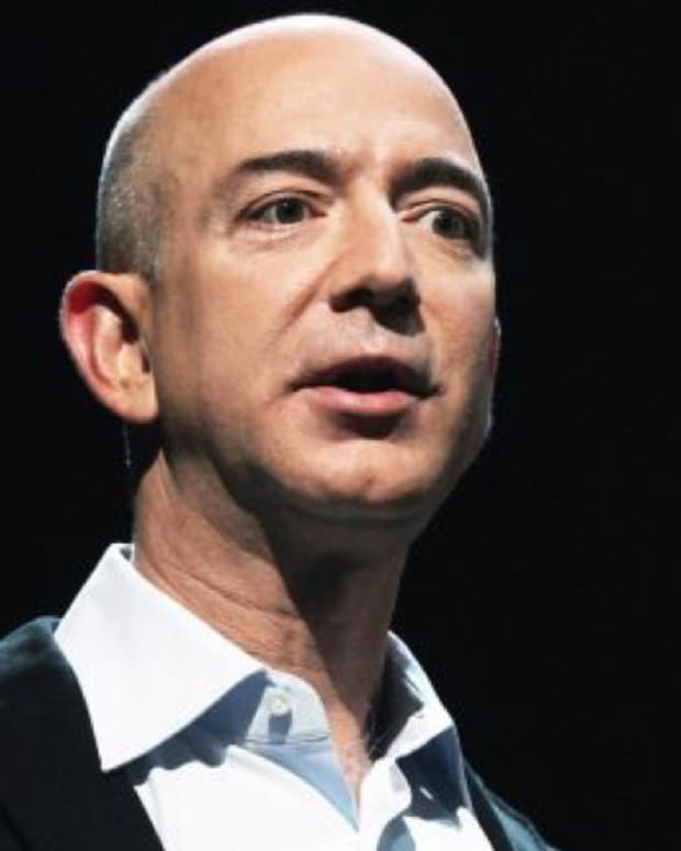 jeff-bezos-starts-amazon