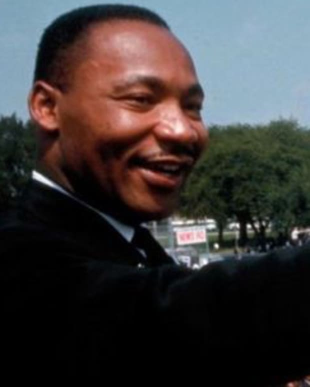 martin-luther-king-jr---call-to-activismjpg