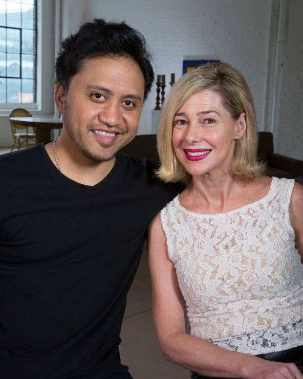 Mary Kay Letourneau Vili Fualaau Photo