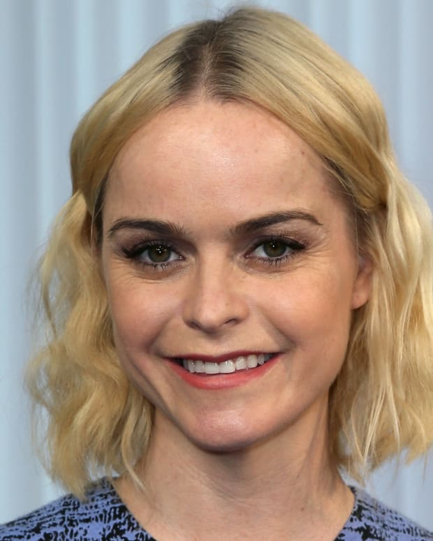 Taryn Manning photo via Getty Images