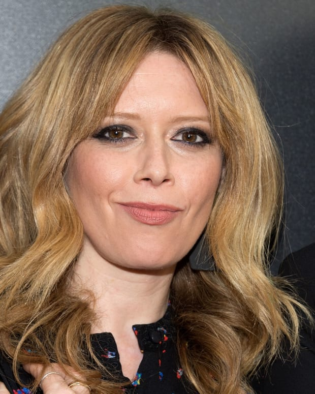 Natasha Lyonne photo via Getty Images