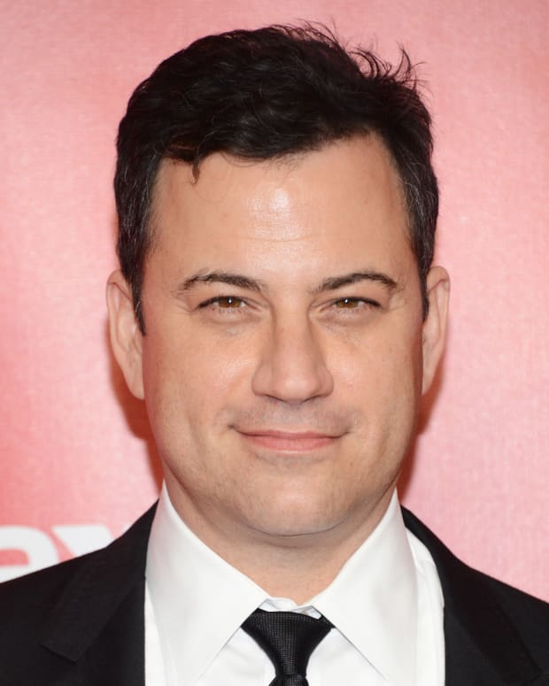 Jimmy Kimmel Photo By Jason Kempin Getty Images_161035657
