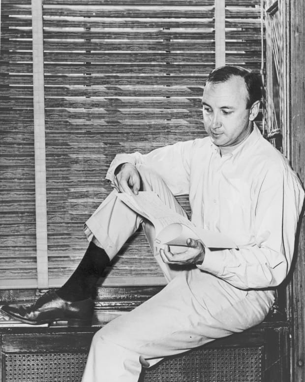 Neil Simon in 1966 Photo By [Public domain], via Wikimedia Commons