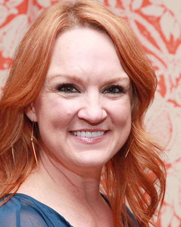 Ree Drummond Photo