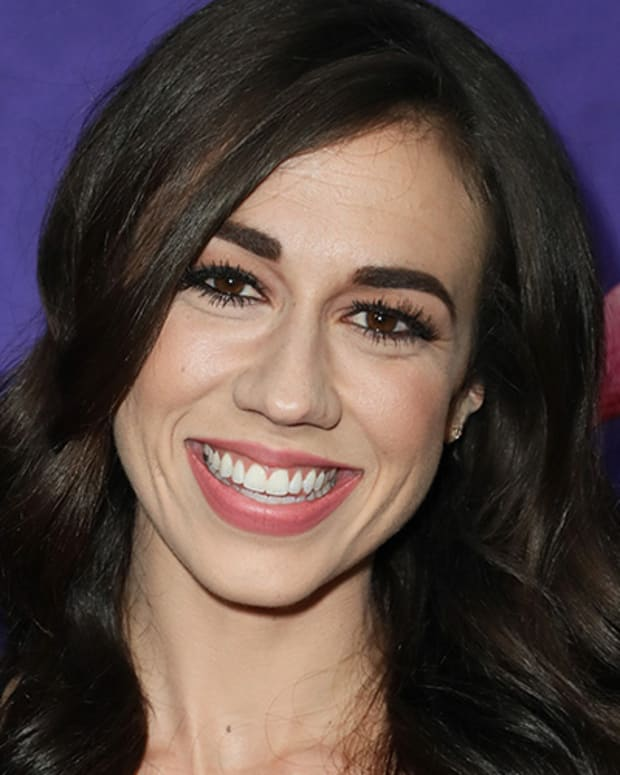 Colleen Ballinger Miranda Sings Photo