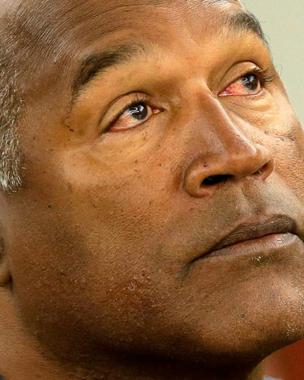 oj_simpson_2013_photo_julie_jacbosen_getty_images_168660347_promo.jpg