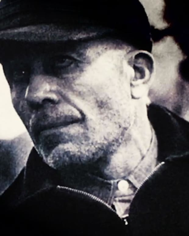 Biography: Ed Gein