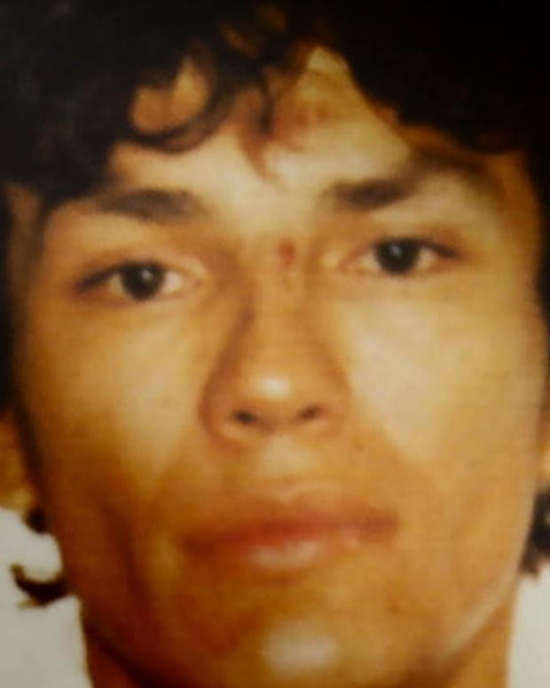 Biography: Richard Ramirez, the Night Stalker