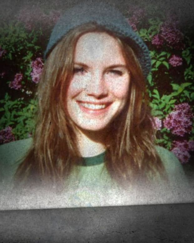 Infamous Crimes: The Amanda Knox Trial, Part 2