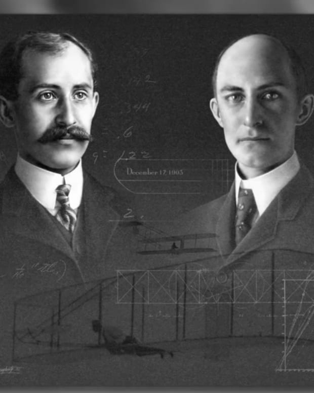 Wright-Brothers-Playlist