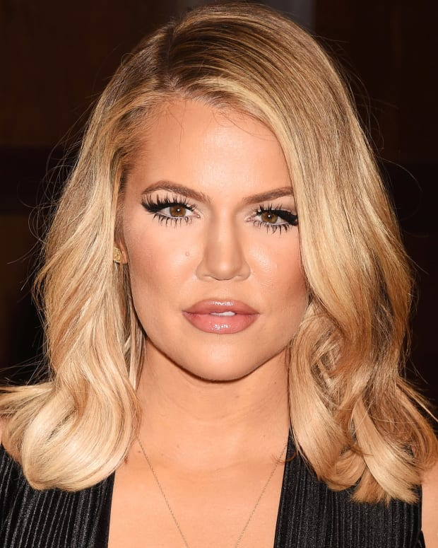 Khloe Kardashion_Photo by Jeffrey MayerWireImage)