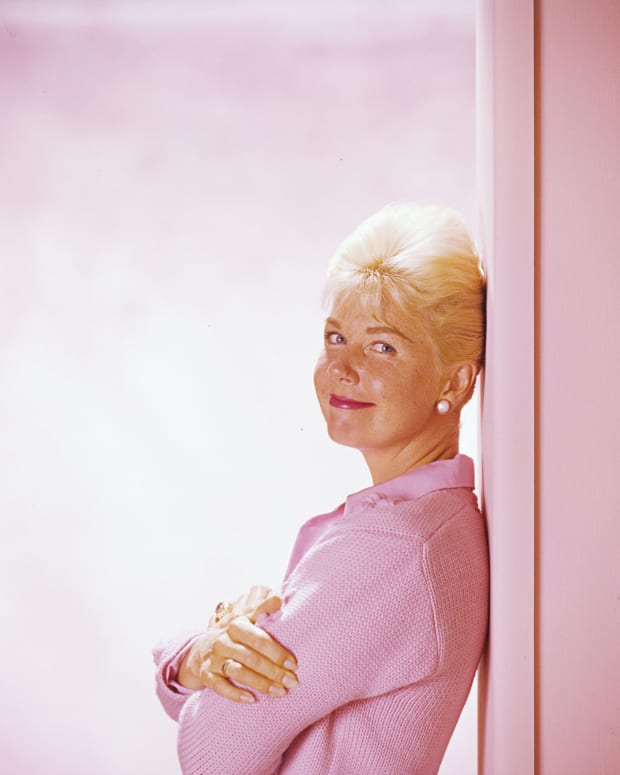 Doris Day, People We Lost in 2019