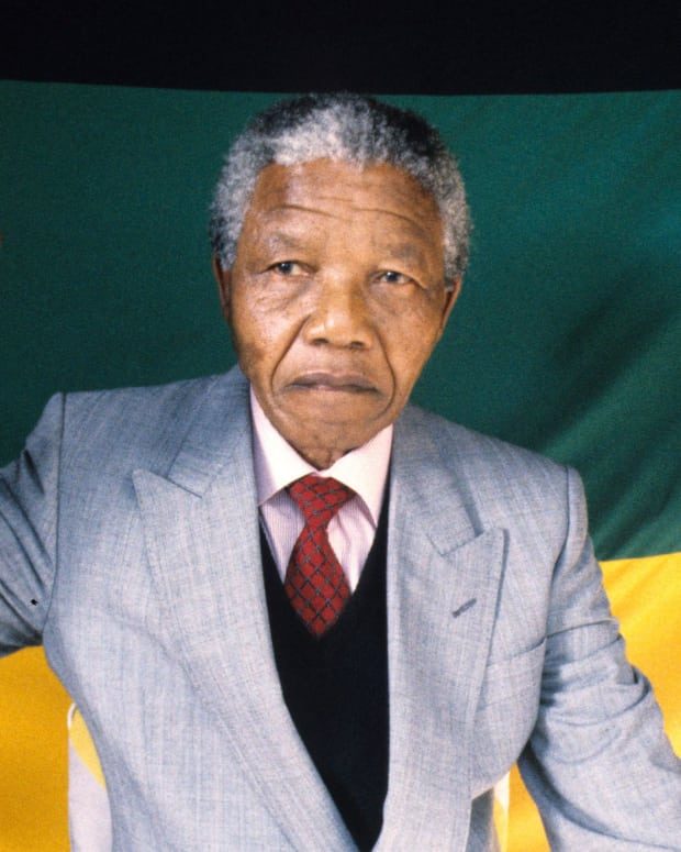 Nelson Mandela-promo-Getty_91120764