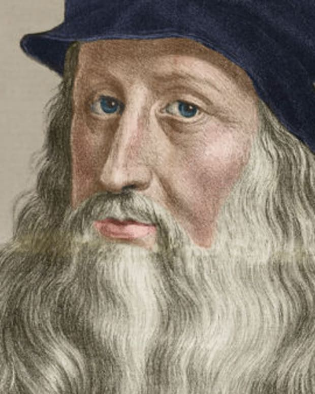 portrait-of-leonardo-da-vinci-1452-1519-getty-promo