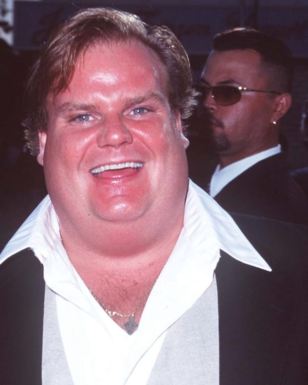 chris-farley-9542500-2-raw_square