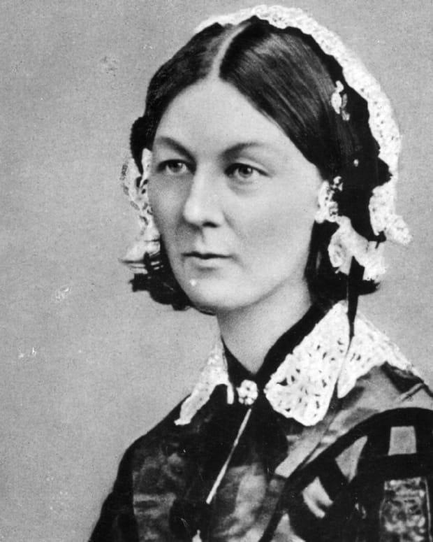 Florence-Nightingale-GettyImages-2629681
