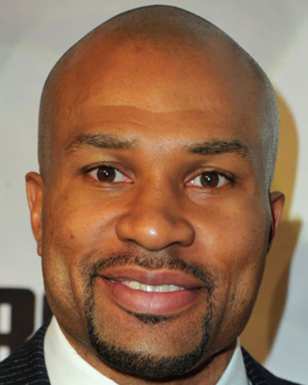 Derek-Fisher-7936-1-402