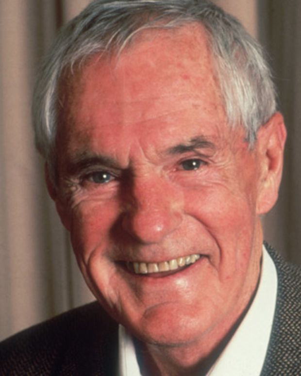 Timothy-Leary-37330-1-402