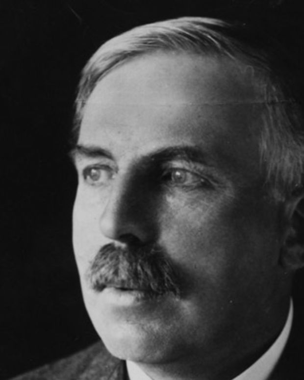 Ernest-Rutherford-39099-1-402