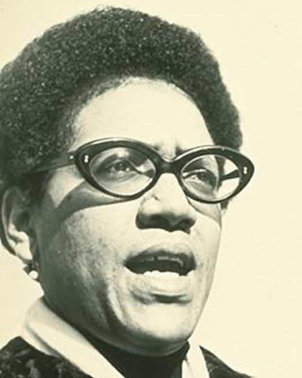 Audre-Lorde-214108-1-402